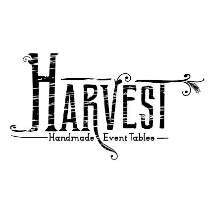 HarvestLogo.png