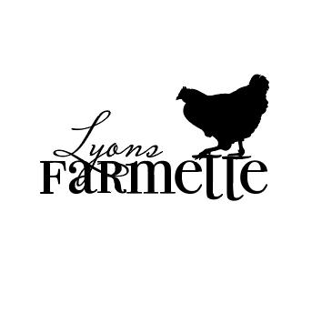 LyonsFarmetteLogo.png