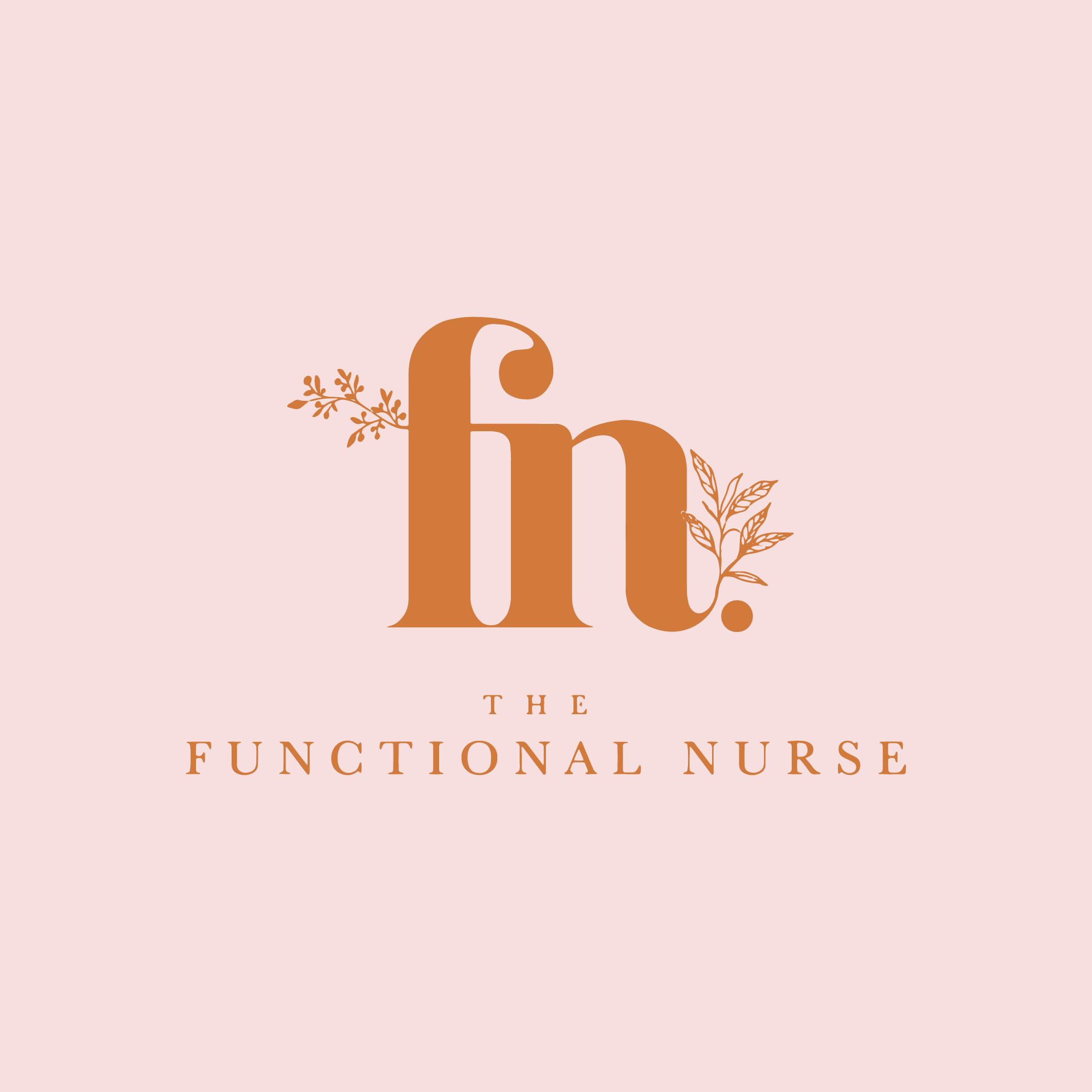 TFN-Logo-02.png