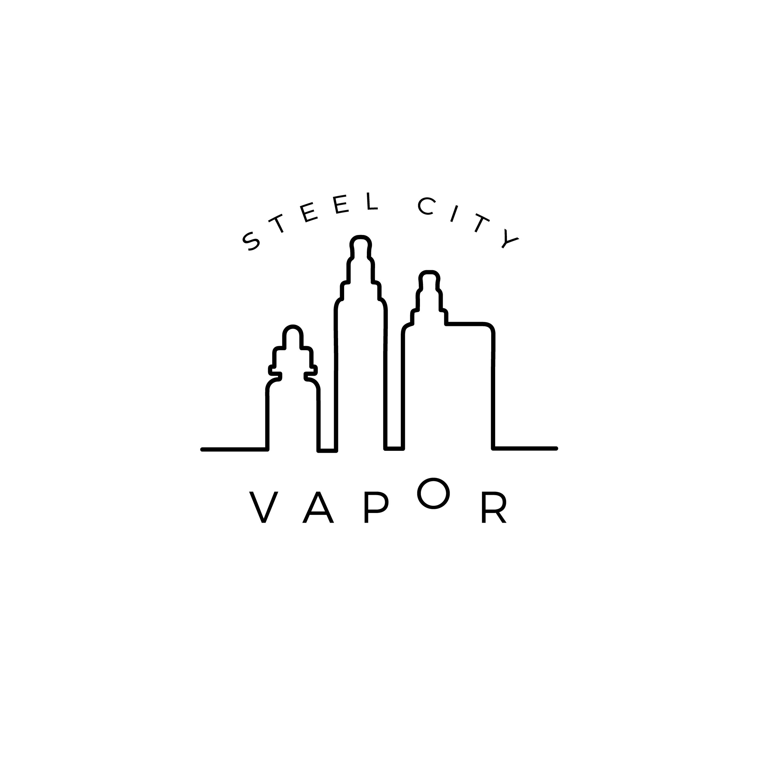 Steel-City-VaporLogoWebsite.jpg