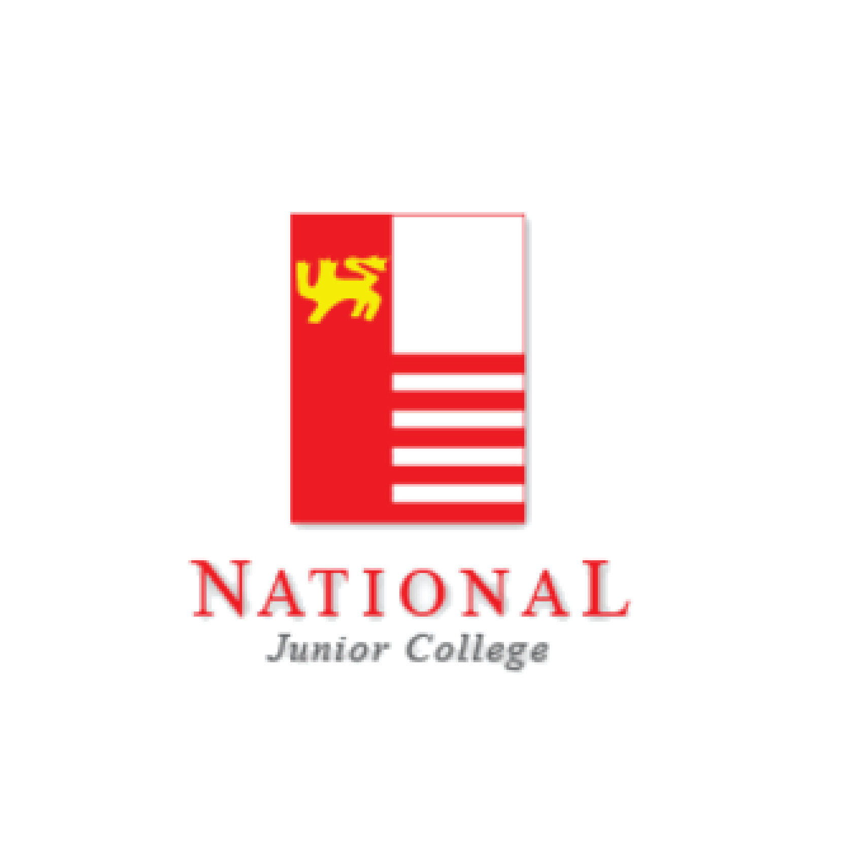 National Junior College