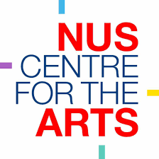 NUS Centre for the Arts