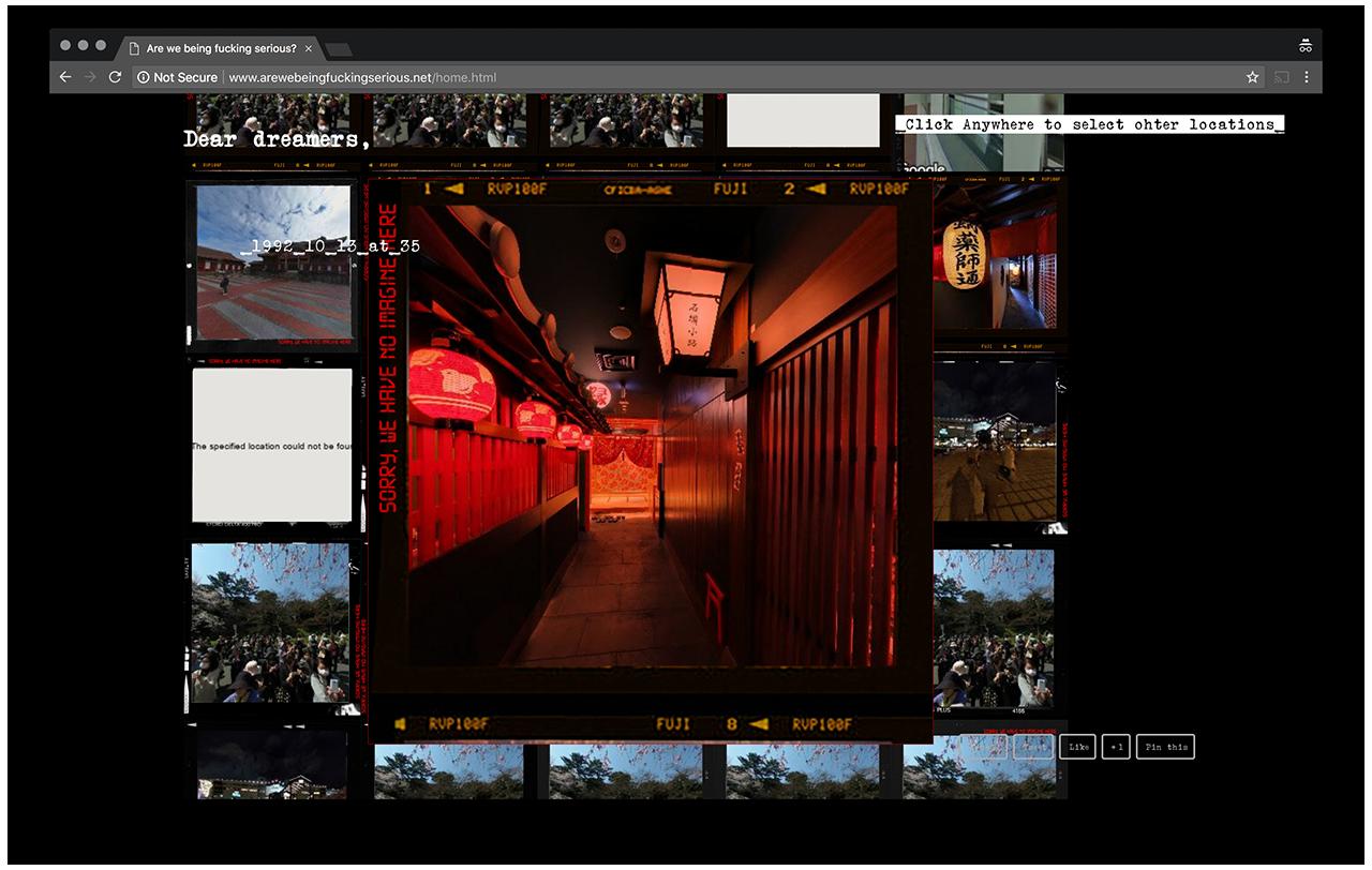 screenshot5.png