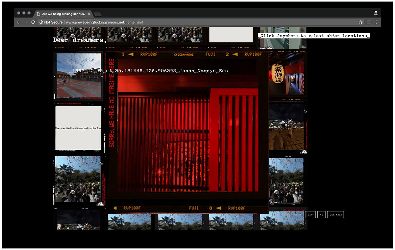 screenshot10.png