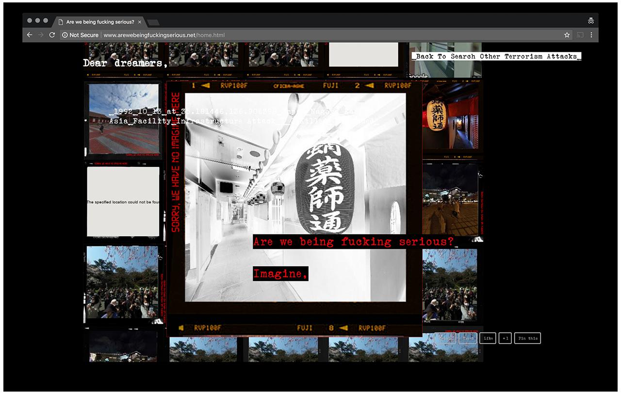 screenshot19.png