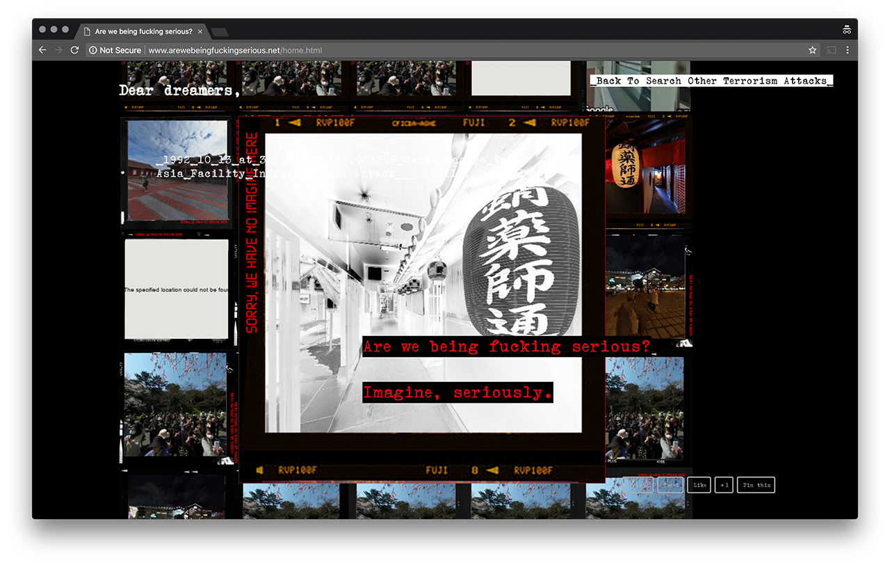 screenshot20.png