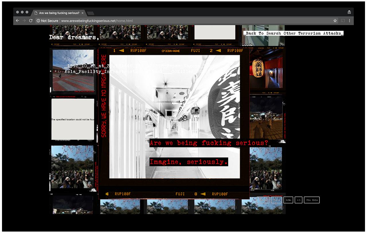 screenshot21.png