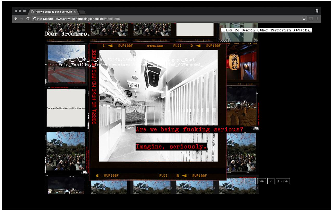 screenshot24.png