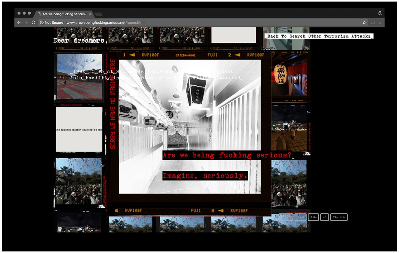 screenshot25.png