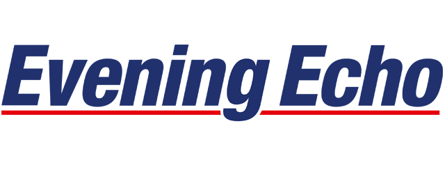 evening-echo-640x250.png