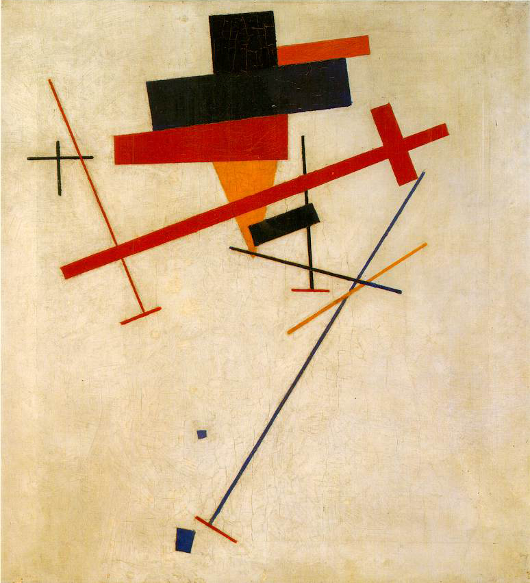 Kazemir-Malevich-Ludwigshafen-Suprematic-Composition.jpg