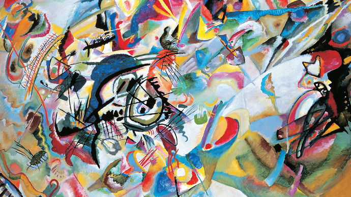 Wassily-Kandinsky-Composition-VII-1913-Oil-on-canvas-200-x-300-cm-The-State-Tretyakov-Gallery.jpg