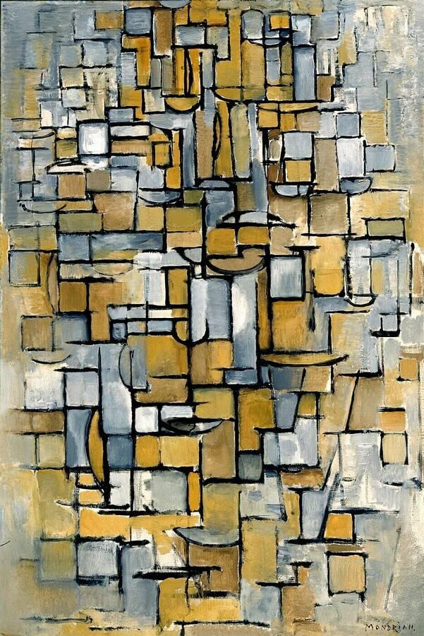 Tableau_no_1,_Piet_Mondrian,_1913.jpg