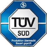TüV+Baucontrolling.png