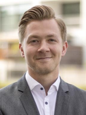 Andreas Niedermeier - Projektleiteran@werndl-partner.de