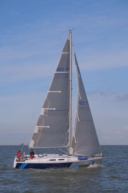 Team SailSelect PTS.jpeg