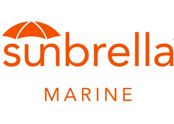 Sunbrella marine.png
