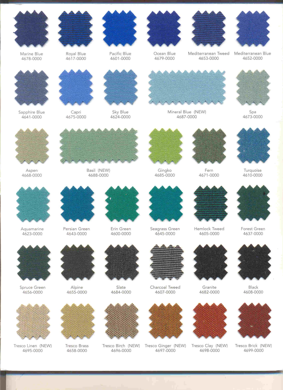 Sunbrella Colors2.jpg