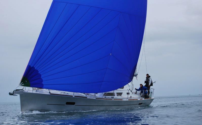 Sails 5.jpg