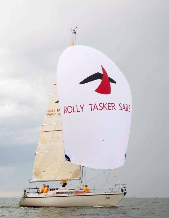 Sails 3.jpg
