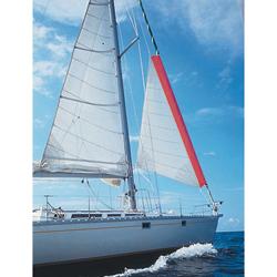 Gale Sail 3.jpg