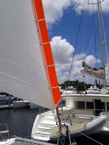 Gale Sail set.jpg