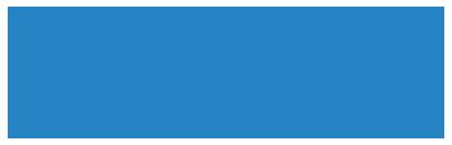 logo-microsoft-azure.png