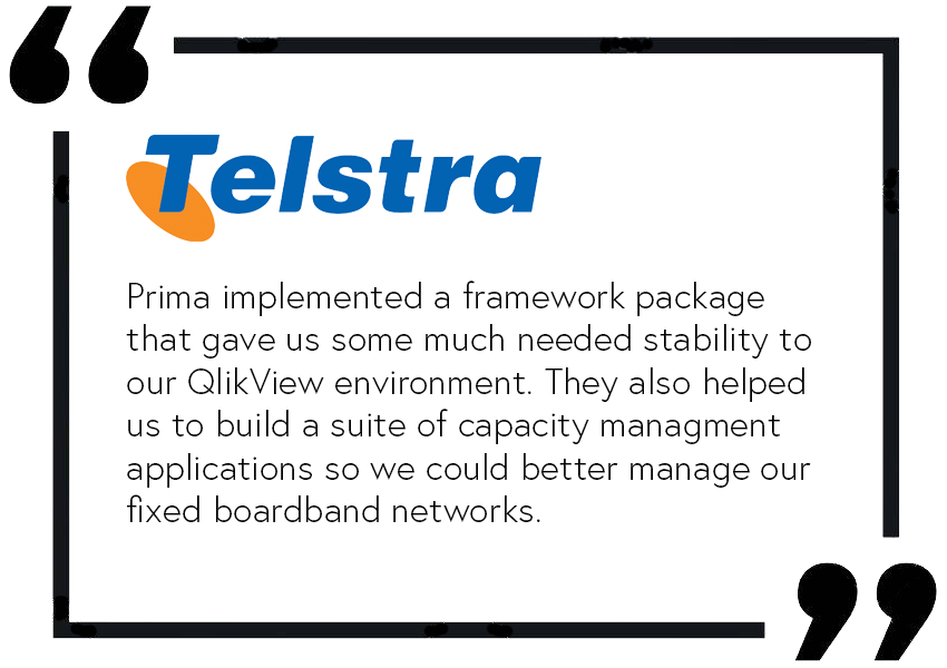 QuoteTelstra.png