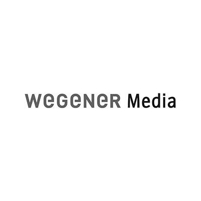 Weblogo-1.jpg