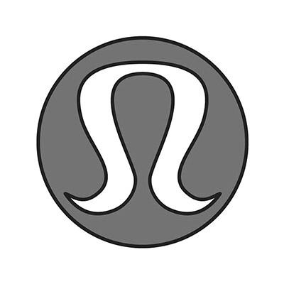weblogo20.jpg