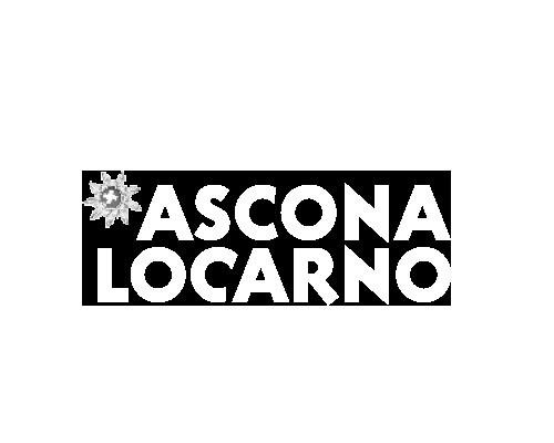 ascona-locarno.png