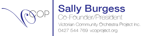 Signature_650_V1-Sally.jpg