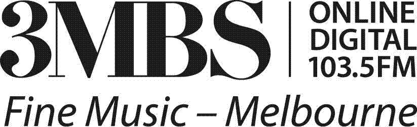 3MBS Logo B&W web.png