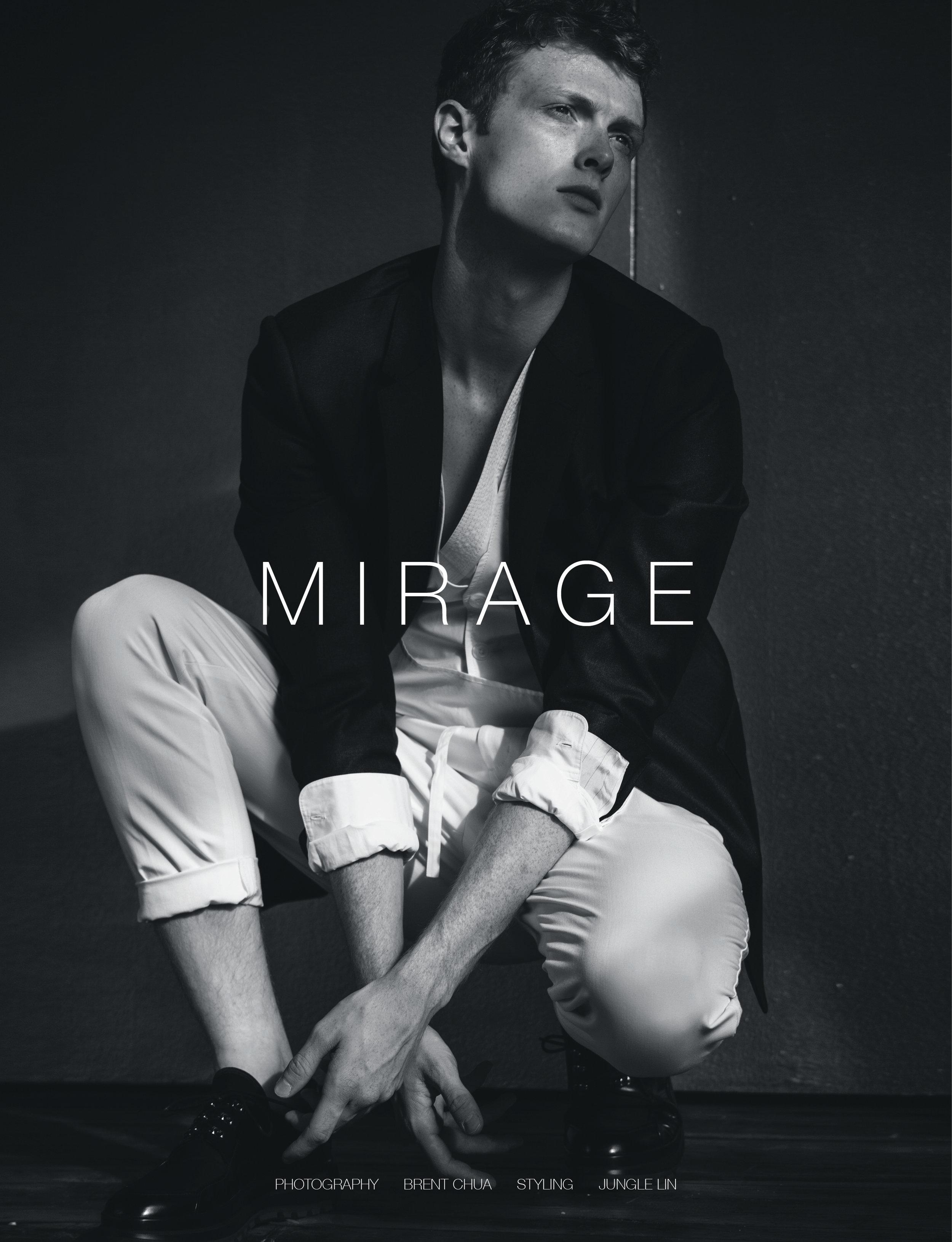 Mirage.jpg