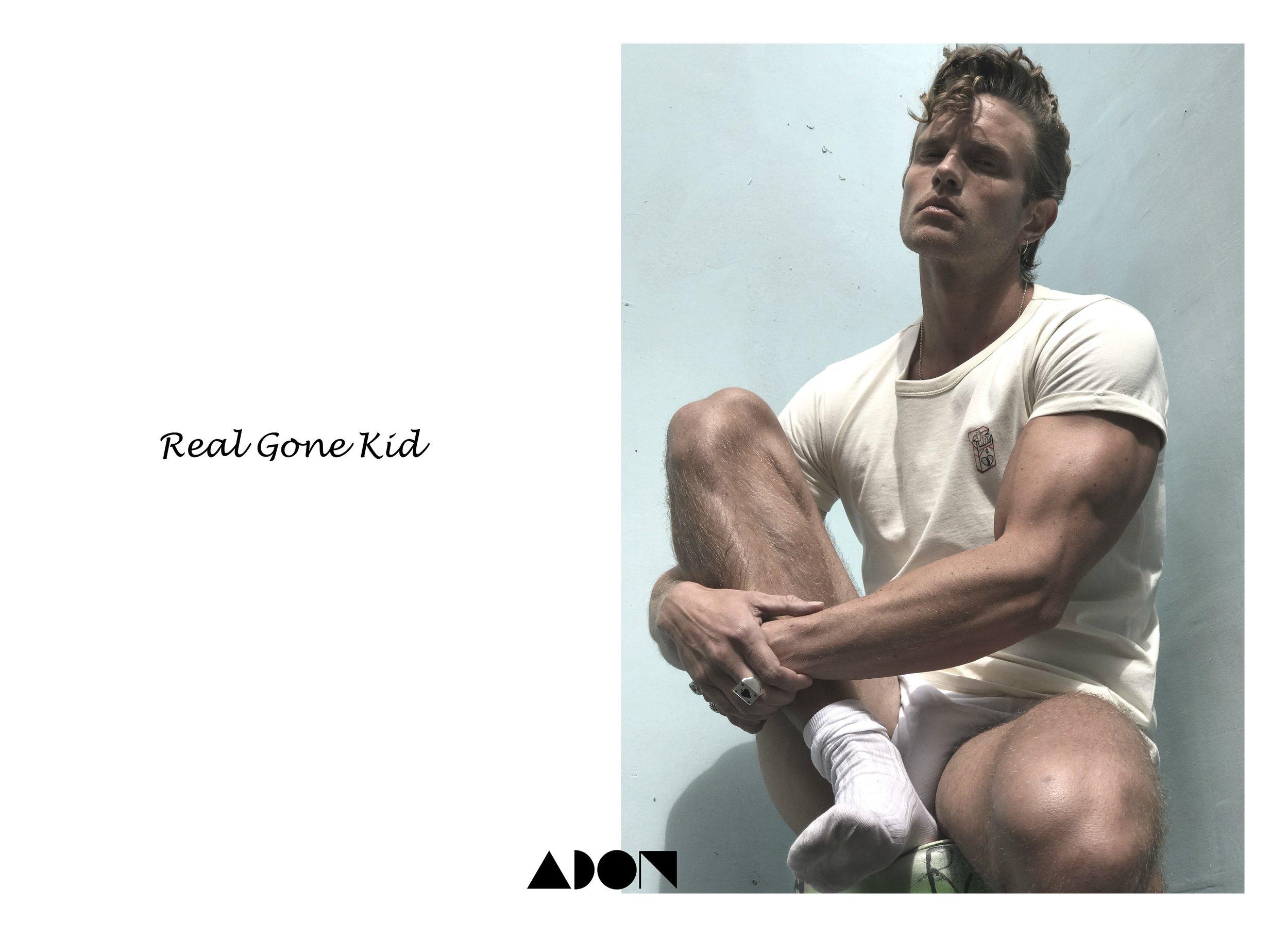 adon magazin- real gone kid 2018 (5).jpg