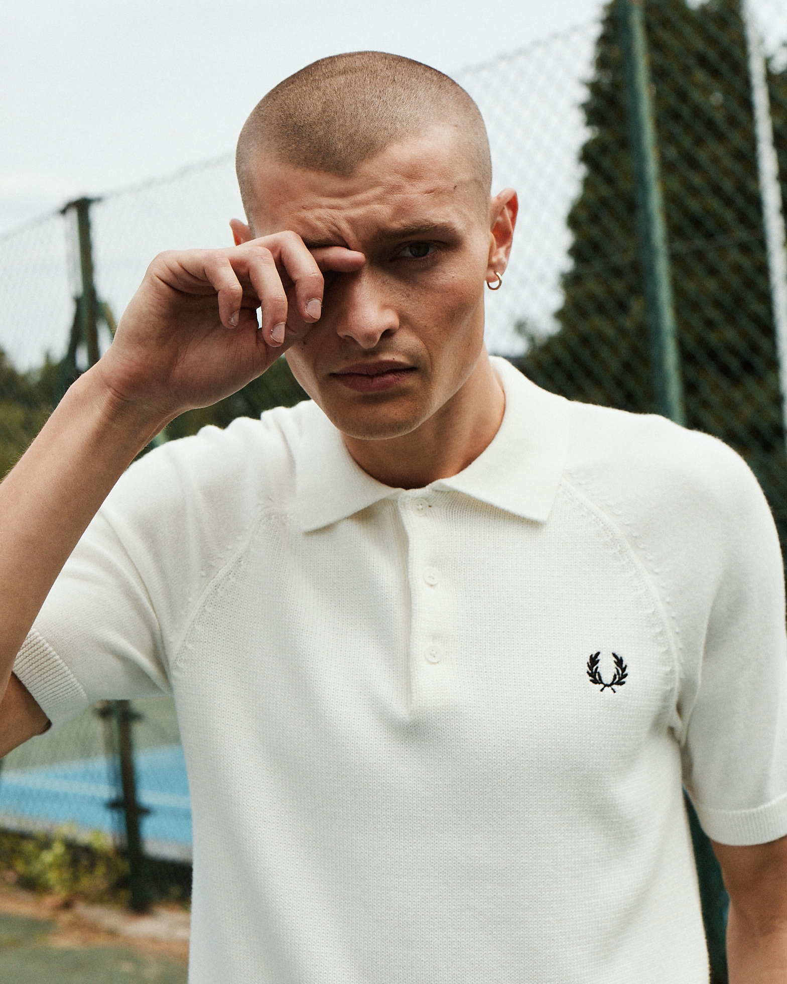 FRED PERRY-TENNIS SHOE2111.jpg