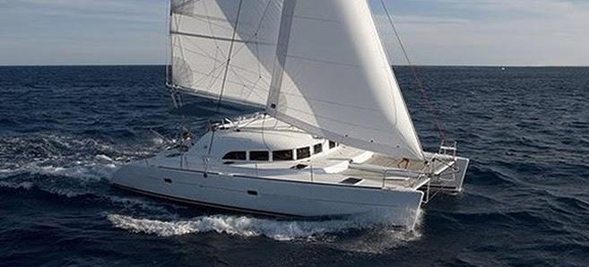 catamaran (4).jpg
