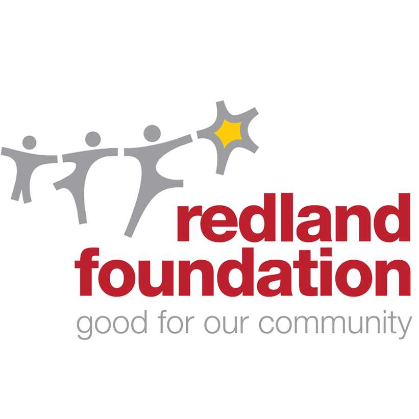 redland foundation.png