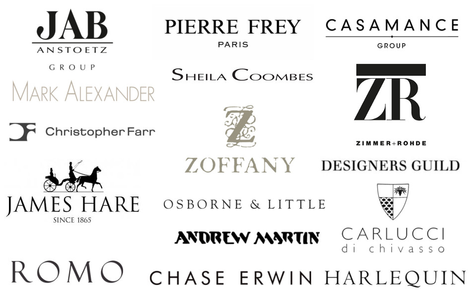 Fabric Supplier Logos.jpg