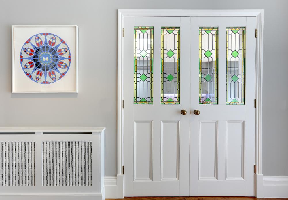 Staineddoor.jpg