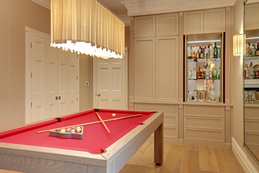 Poolroom.jpg