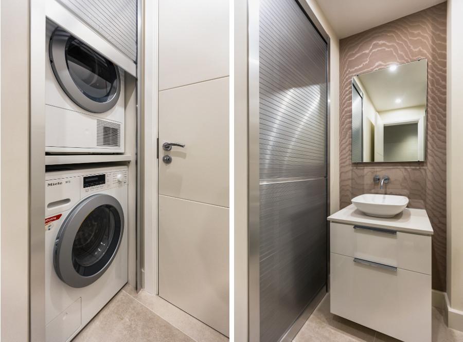 Basin&Laundry.jpg