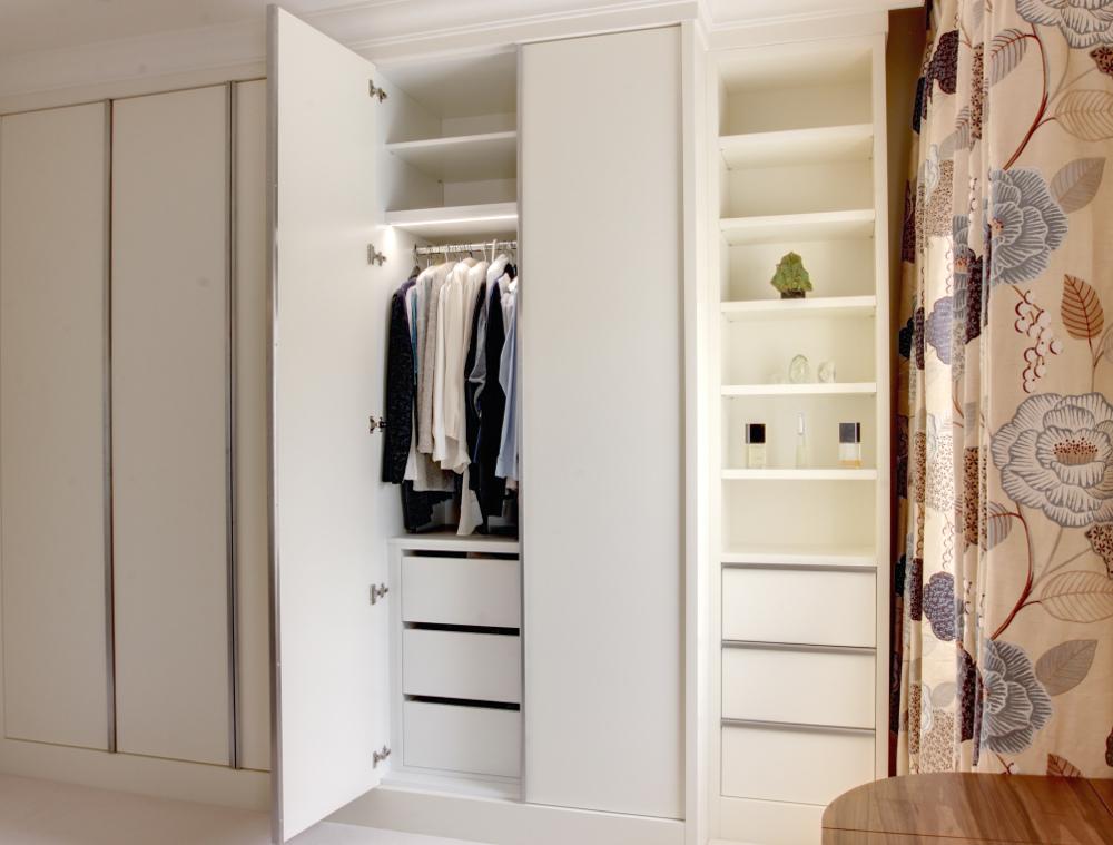 Wardrobe&Curtain.jpg