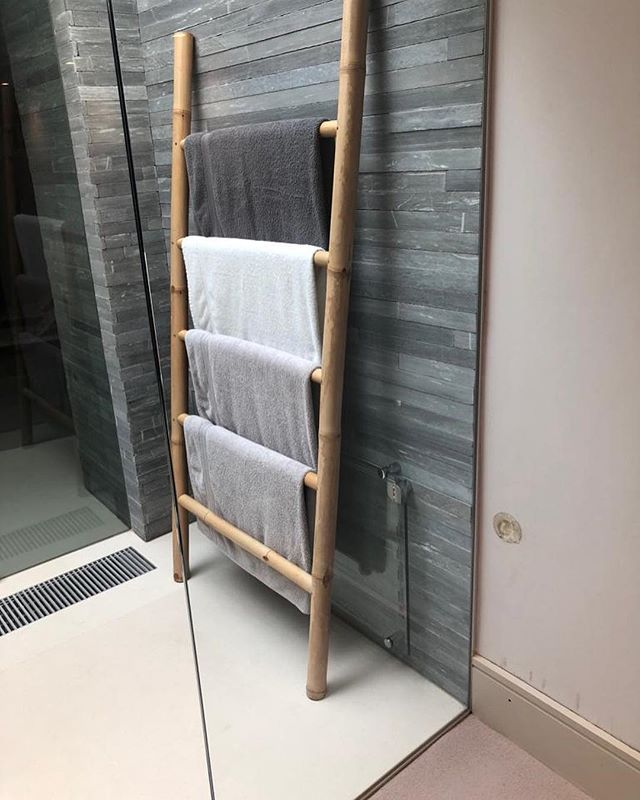 The brief was for a radiator to be discrete. Do you guys think we accomplished this? We think this glass panel radiator is perfect for specific spaces 💯 • • • #radiator #panel #glasspanel #designer #design #interior #interiordesign #brief #project #love #tiles #instastyle #instainteriors #elegant #luxury #hampstead #stjohnswood #london #primrosehill #construction