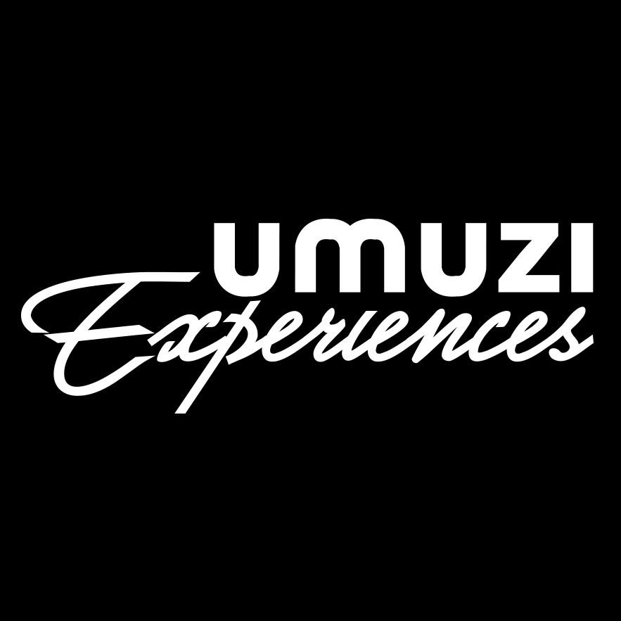 Umuzi experience.jpg