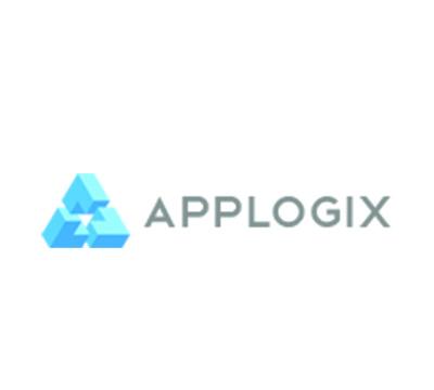 Applogix.jpg