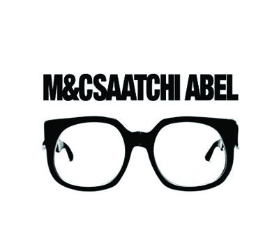 M_C Saatchi and Abel.jpg