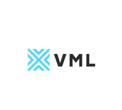 VML.jpg