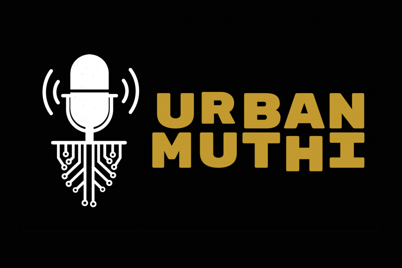 Urban Muthi digs deep into urban culture to offer a healthy dose of entertaining and educational VLOG content.
