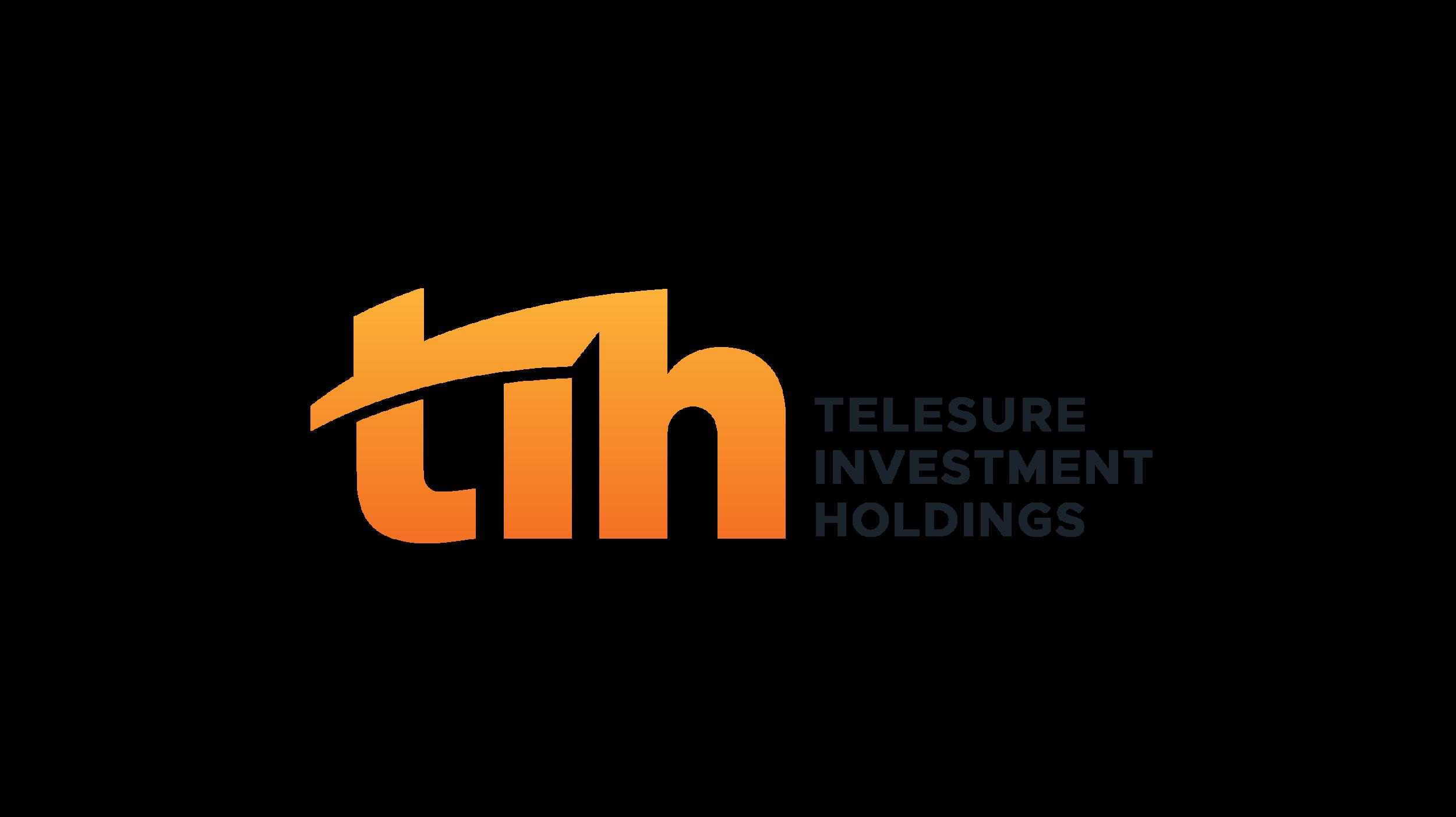 TIH Telesure Logo.png
